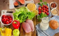 Thực đơn 3 bữa trong ngày dành cho người bệnh ung thư cổ tử cung